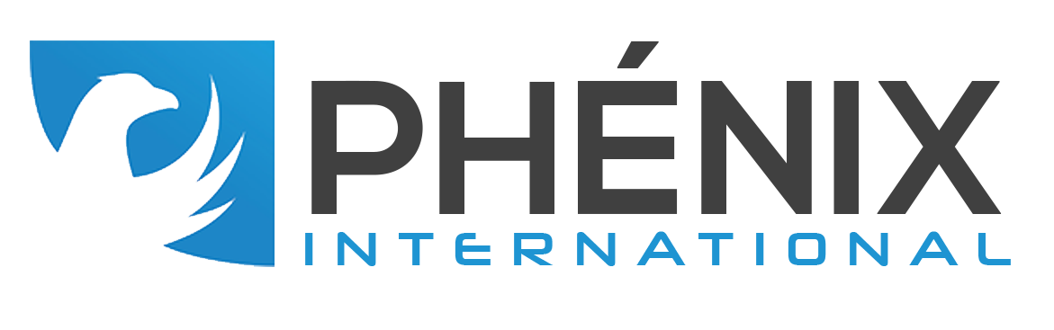 Phenix International